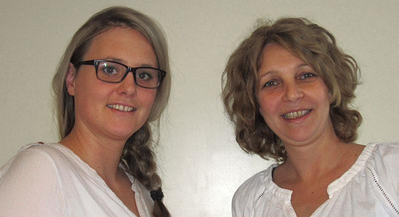 Oefentherapie_cranendonk_het_team