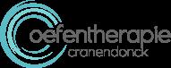 Oefentherapie Cranendonk logo